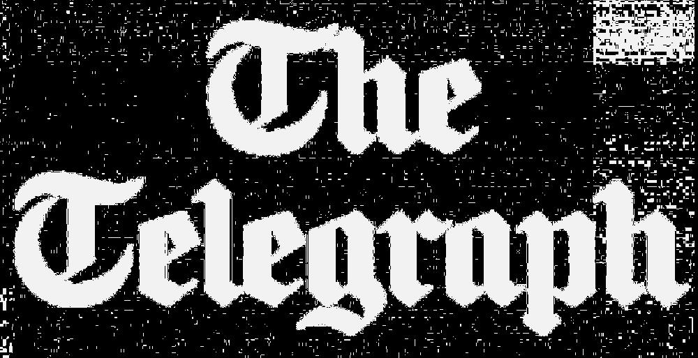 381-3812512_telegraph-logo-01-logo-2