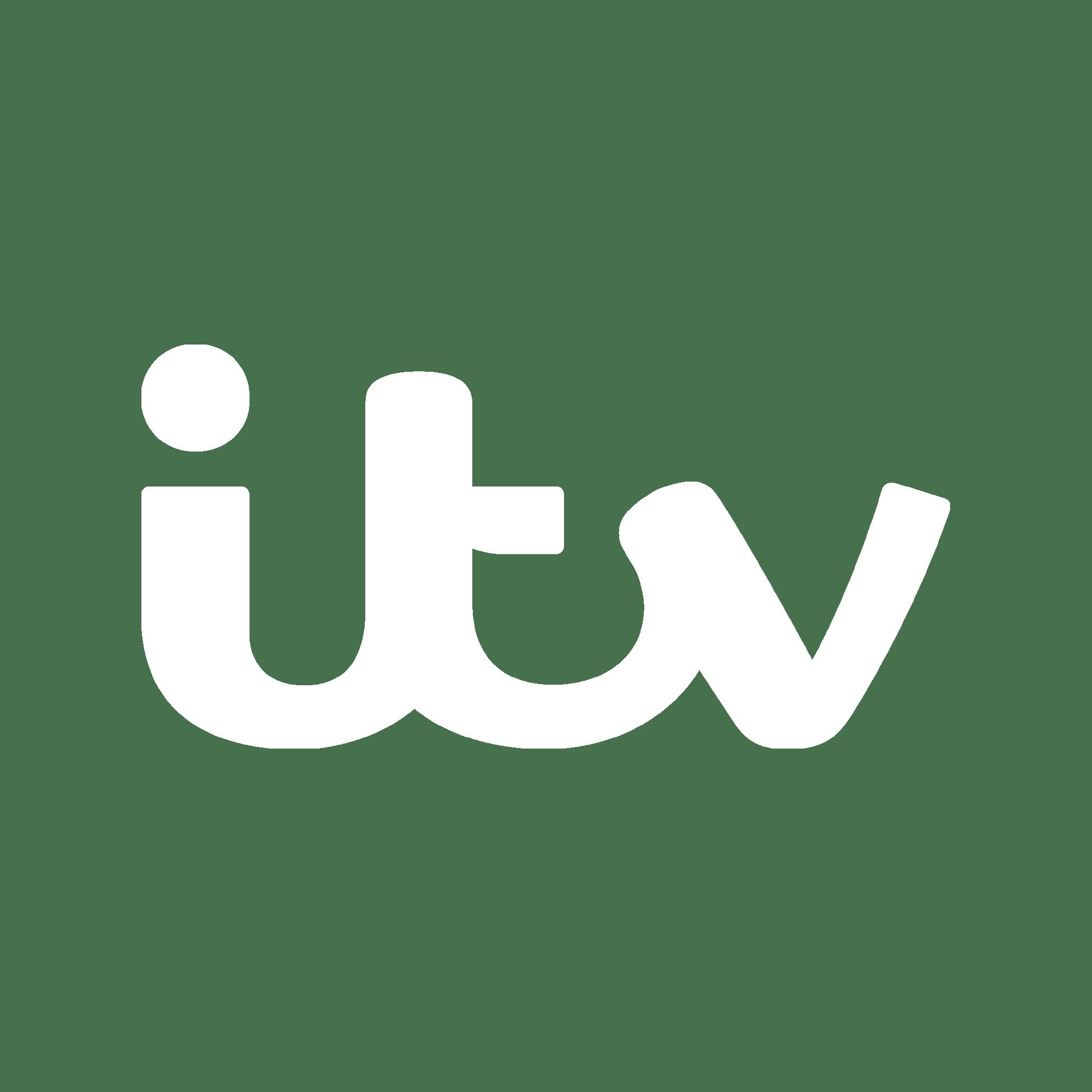 ITV-LOGO-WHITE-2