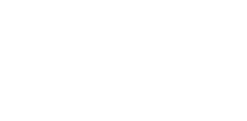 The-Times-Logo-2
